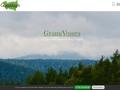production fabrication granulés de bois pellets Alsace Lorraine Champagne-Ardenne