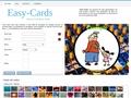 Easy-Cards.Fr