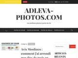 Adleva Images