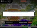 Parc de loisirs Bel-Air