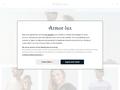 Armor-Lux, site Officiel | vêtement marin - Vente en ligne - Armor-Lux