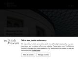 Londres, British Museum