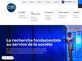 Portraits Robots, les recherches en robotique - CNRS - Sagascience