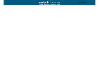 Selectrip