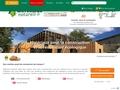 acheter isolation et matériaux de construction écologiques en ligne