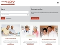 http://livingwellwithcopd.com/french/home/default.asp?s=1