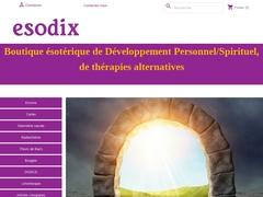 esodix.com