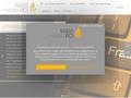 acheter se faire livrer dans ouest de la France pellets granulés bois densifié DIN +
