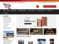 granulés de bois livrés bretagne sud