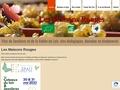 http://www.maisonsrouges.com/boutique/liste_rayons.cfm?code_lg=lg_fr