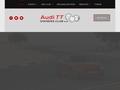 Audi TT-Owners-Club e.V