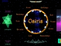 OSIRIS - Parapsychologie