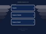 nathalia-voyance audiotel