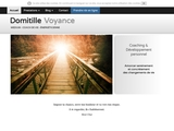 DOMITILLE VOYANCE COACHING