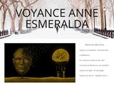 Cabinet Anne-esmèralda