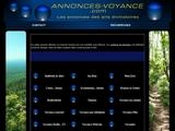 Anonnces Voyance