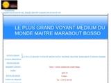 LE PLUS GRAND VOYANT MEDIUM DU MONDE MAITRE MARABOUT BOSSO