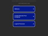 Médium, Voyance, Cartomancie - ASETMEDIUM 04.93.94.44.05