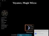 Magie Wiccan, Boutique Esotérique
