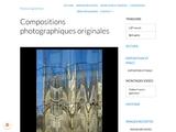 Gamichon