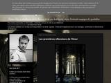 Christophe LEONARD