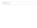 جی ملک: اطلاعات املاک ایران