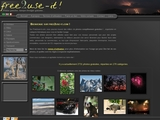 Free2use-it - Banque de photographies gratuites