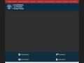 """Universidad Autónoma """"Tomás Frías"""""""