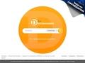 LE DICTIONNAIRE - Dictionnaire fran�s en ligne gratuit