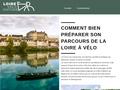 Loire Velo Nature