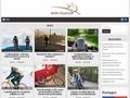 Nutri-cycles : Diététique cycliste - Préparation physique cyclosport