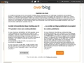 ENTRAINEUR CYCLISTE