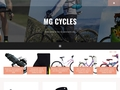 MG Cycles