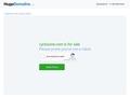 cyclozone.com - En route vers les cimes