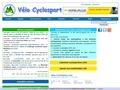 velo-cyclosport