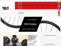 Matos vélo, le blog de tout l'équipement cycliste et du matériel vélo