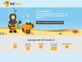 VTT-rando.fr - L'agenda de tous les événements et randonnées VTT.