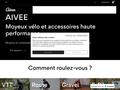 DM3, Shop Online