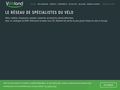 Veloland Le Havre - ACD CYCLES