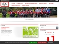 "Cyclotourisme club du roumois et vtt ""loisirs"""