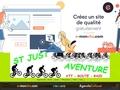 St Just Aventure