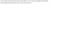 Les Sangliers du Vexin