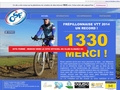 Cyclotourisme Sport Fr�pillon