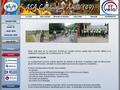 ASA Cyclotourisme Avrill�