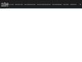 Vélo Club La Pomme-Marseille