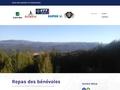 Club VTT Ste Baume