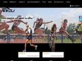 Anaeli : Maillots de cyclisme personnalisés, Equipement CLUB