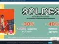 Holland Bikes Lille - Villav�lo