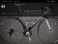 MECACOTE