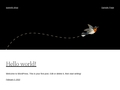 QueenK-Shop